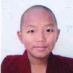 Tenzin Nyima PIN 1932 House 114